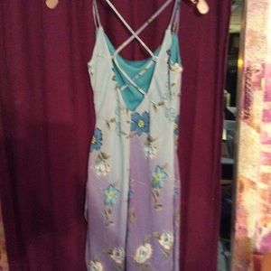 Old Navy Dresses - Sundress